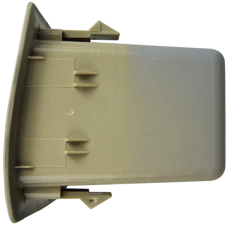 WVE by NTK 1S14840 Headlight Switch