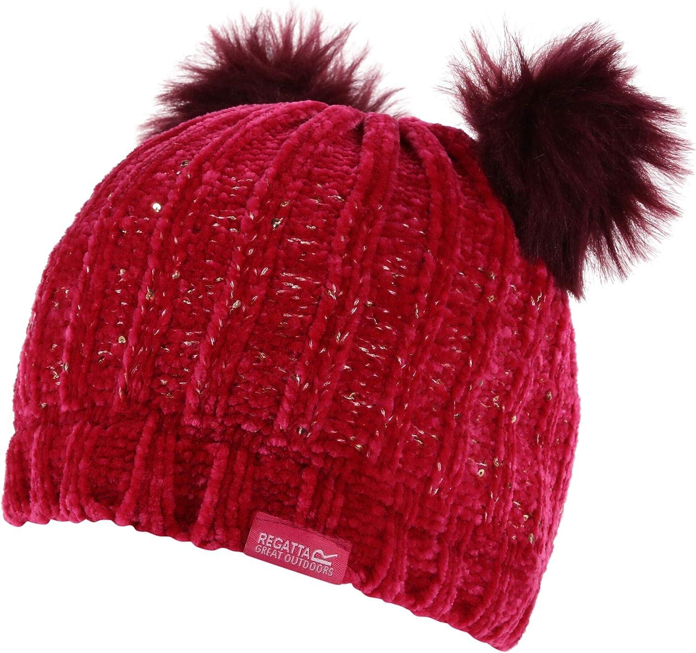 Regatta Unisex Kids Head Wear