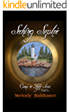 Seeking Sophie (Come to Light Book 1)