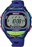 [セイコーウォッチ]SEIKO WATCH 腕時計 PROSPEX SUPER RUNNERS プロスペックス スーパーランナーズ ソーラー ハードレックス 日常生活用強化防水 (10気圧) SBEF021