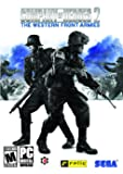 Company of Heroes 2 : The Western Front Armies - Double Pack [Online Game Code]