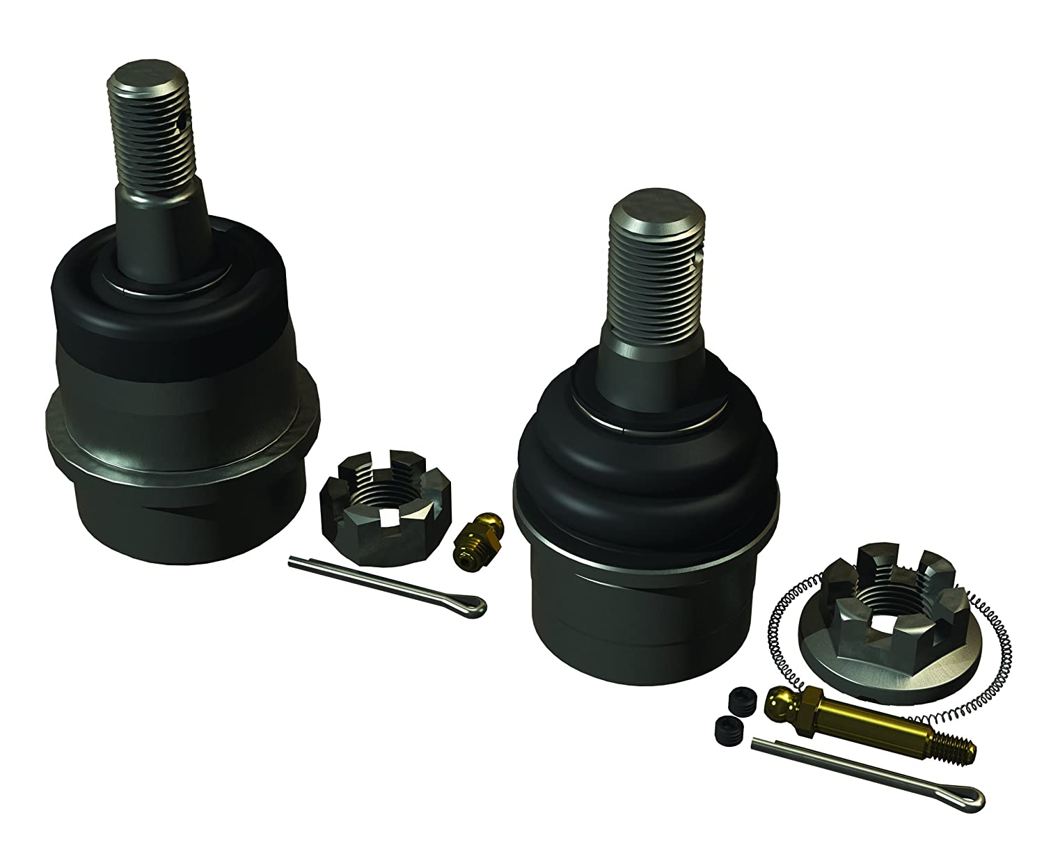 4. Teraflex 3440000 Ball Joint Set