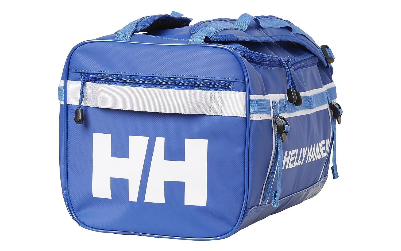 Helly Helly Helly Hansen Classic Bag Duffel B073RPB7L6 Klassische Sporttaschen Einzelhandelspreis c198d3