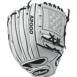 Wilson A2000 P12 Fastpitch Glove