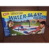 Wham-o Water Blast Hockey