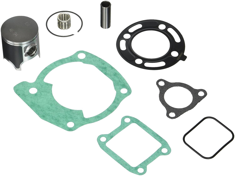 Namura NX-10080K1 46.94mm Diameter Top End Repair Kit