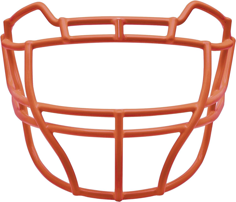 Best football facemask