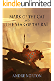 Mark of the Cat and Year of the Rat