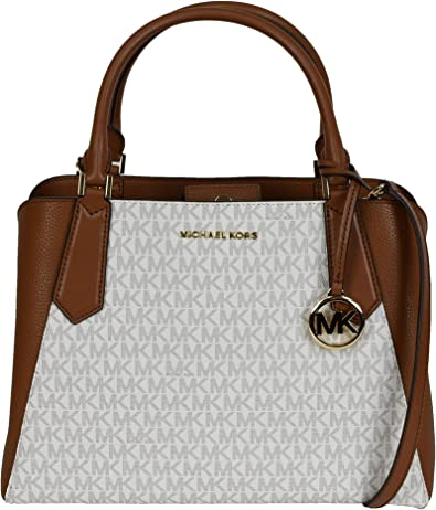 michael kors bags near me