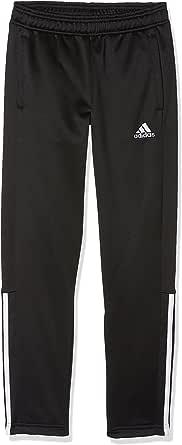 adidas Regi18 PES PNTY Pantalones Unisex niños