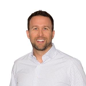 Craig Spodak