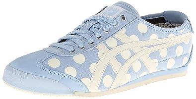promo code 103ab 6d468 Onitsuka Tiger Women's Mexico 66 Sneaker