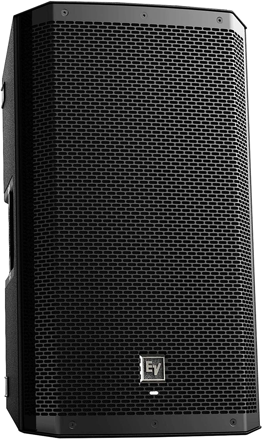 "Electro-Voice ZLX-12BT 12"" 1000W Bluetooth Powered Loudspeaker"