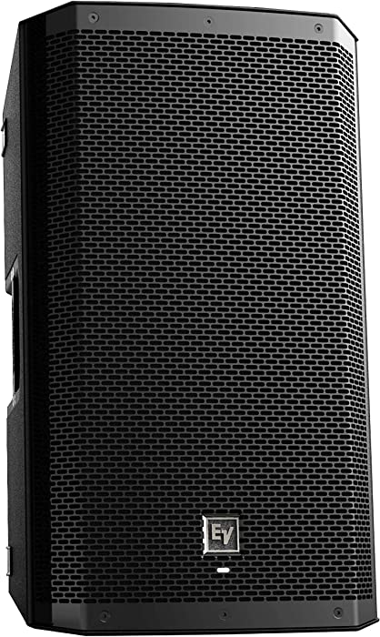 The Best Full Range 12 Speaker