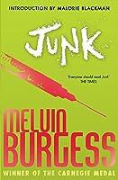Junk (English