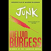 Junk (English Edition)