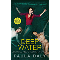 Just What Kind of Mother Are You?: the basis for the TV series DEEP WATER