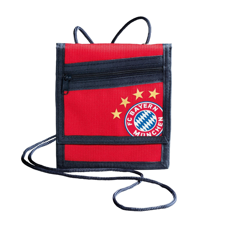 FC Bayern M/ünchen Brustbeutel FC Bayern