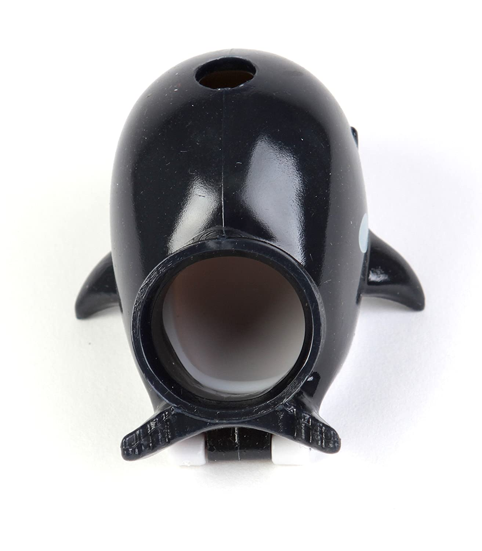 Amazon.com: Jakari Faucet Fountain, Whale, 2-pack: Home & Kitchen