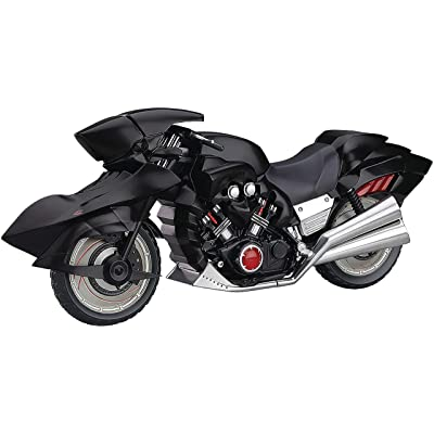 Max Factory Fate/Grand Order: ex:ride Spride.08 Cuirassier Noir: Toys & Games