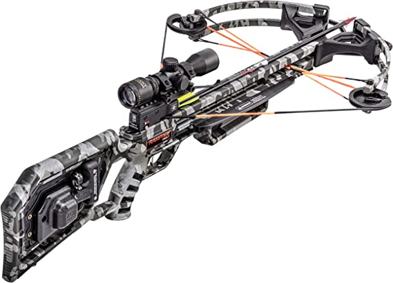 Details about  /Summit Vertex Compound Bow Case *AVAILABLE IN MUTPLE COLORS*