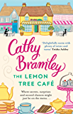 The Lemon Tree Café: The Heart-warming Sunday Times Bestseller