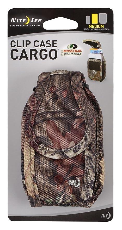 Amazon.com: clipcargo Phone Holster