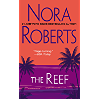 The Reef (English Edition)