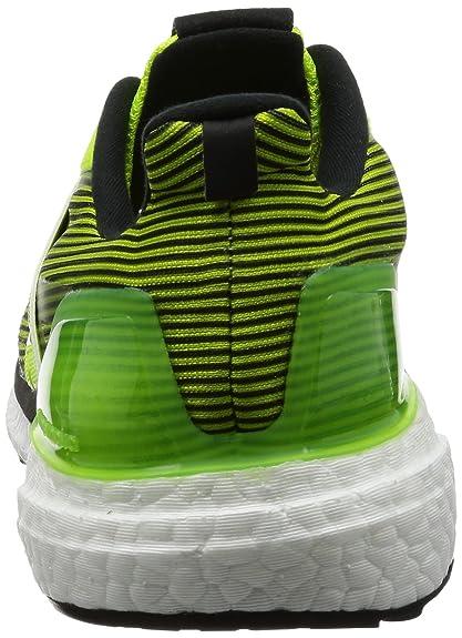 adidas Supernova Zapatillas de Running, Hombre: MainApps: Amazon.es: Zapatos y complementos