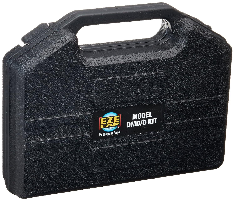 Direct Medium EZE-LAP DMD//D Super Fine Coarse /& Extra Coarse Diamond Stones Pro-Motion Distributing Fine