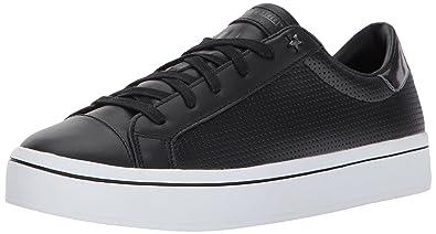 def5305117d Skecher Street Women s Hi-Lite-Perf-Ect Sneaker