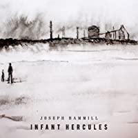 Infant Hercules - EP