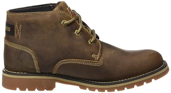 Y Hombre Complementos De 39wi002 Dockers Para Amazon 401 Zapatos 0ntxYIqY