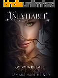 Inevitable (Goddess of Fate Book 1)