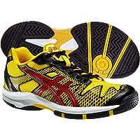 Asics Gel-Solution Velocidad 2GS Zapatos De Interiores B