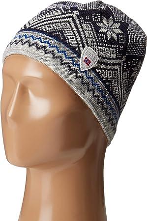 74deeb54fd2 Dale of Norway Glittertind Hat