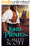 Lord of Pirates
