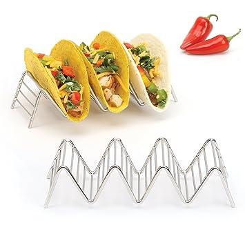 2lb Depot taco para, Taco para, Taco accesorio de, Premium 18/8