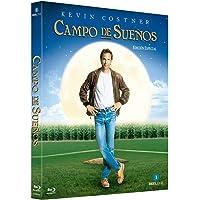 Campo de Sueños (Field of Dreams) [Blu-ray]