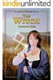 The Witch (Land of Winds)