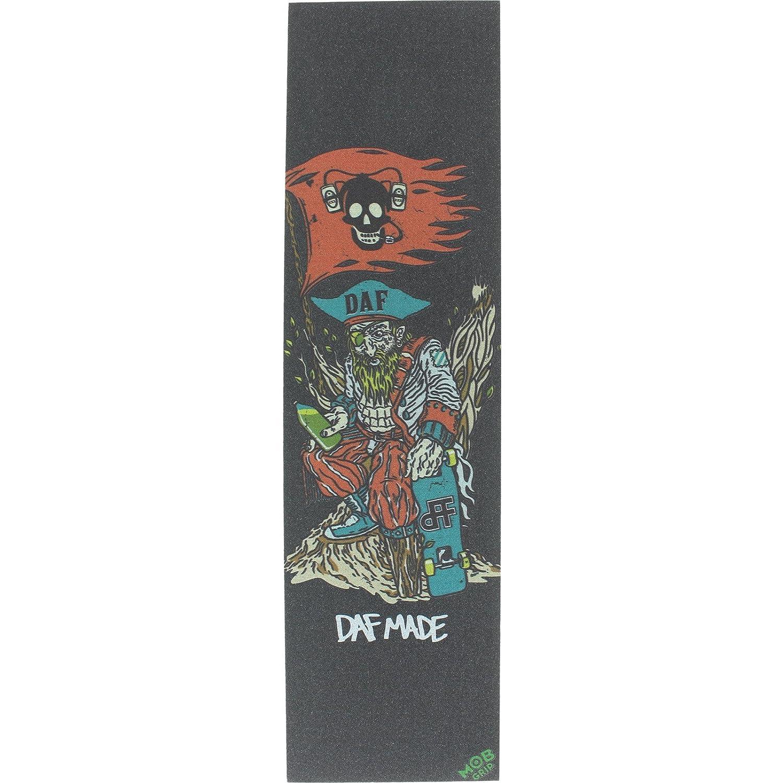 Mob Grip DAF Captainグリップテープ
