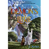 Demon's Lure (The Demon's Series Book 1)