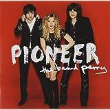 Pioneer(Dlx)