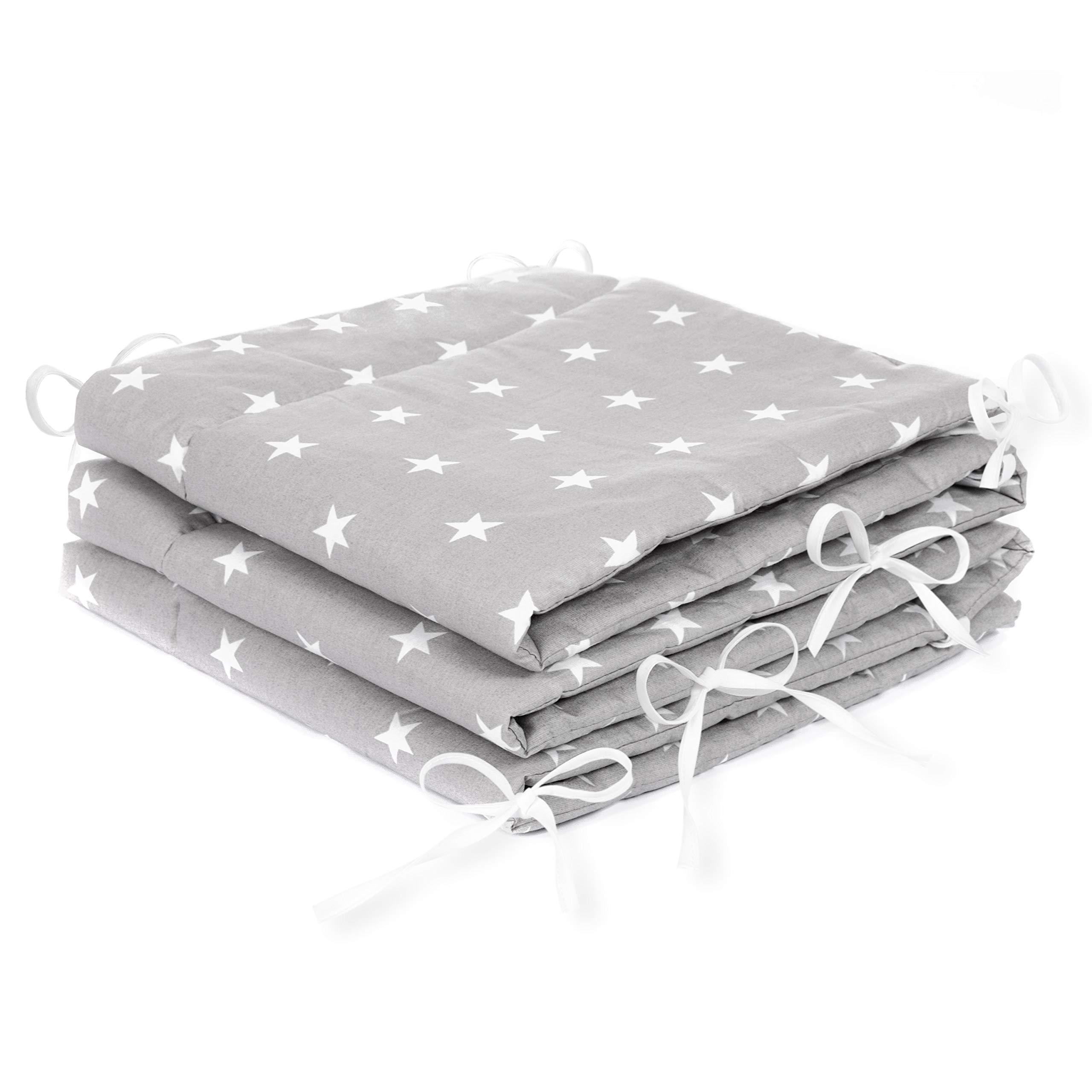 fleece wrap around ex sheets