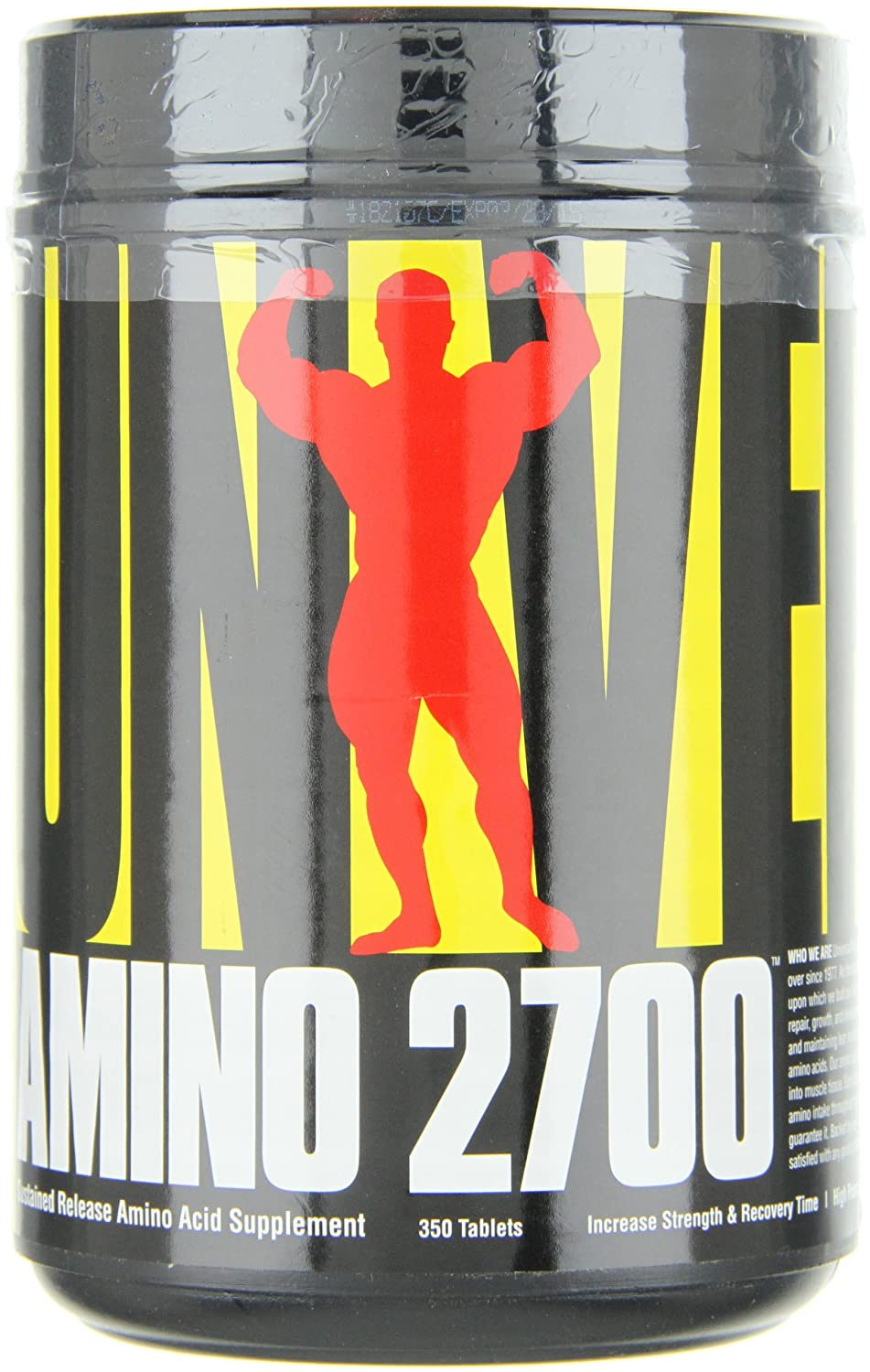 Buy Universal Nutrition Amino 2700 350 Tablets Online At Low Prices 6000 Dymatize 500 Tabs In India