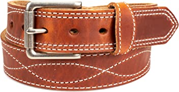869a954079349 Amazon.com  Yoder Leather Company  Stores