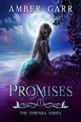 Promises (The Syrenka Series Book 1) Kindle Edition