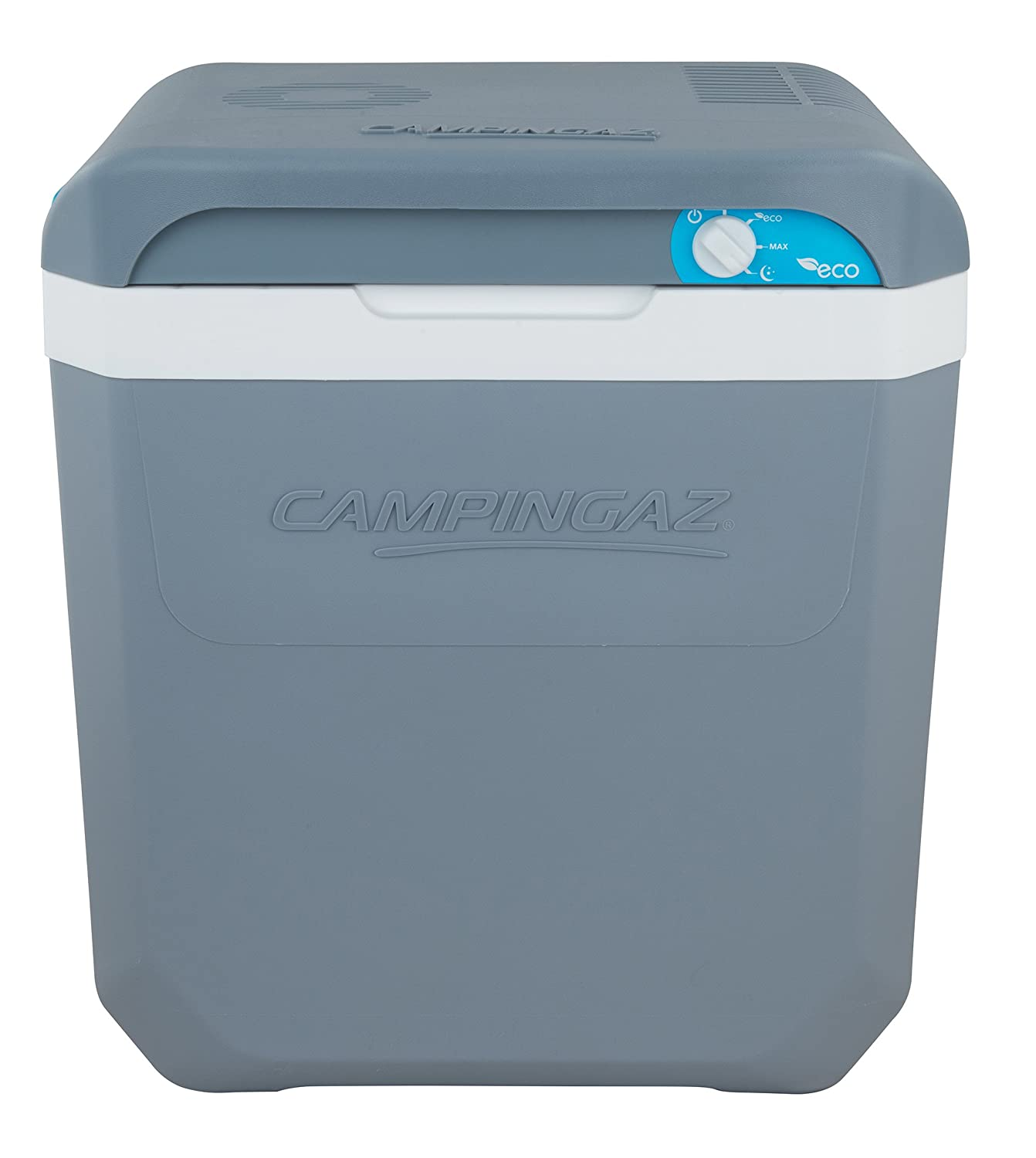 CAMPINGAZ - Power Box Plus 12/230 V 28L refrigerador ...