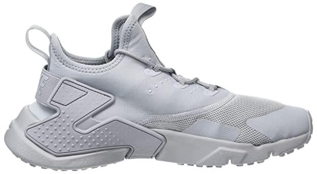e3e6defdba5 Amazon.com  Nike Mens Kobe Rocks Tee Blue Grey White 451049-487  Shoes