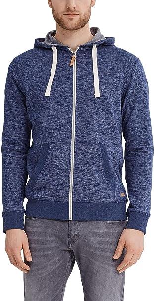 edc by Esprit Mens Sweatshirt
